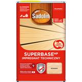 Sadolin Impregnat Techniczny Superbase HP
