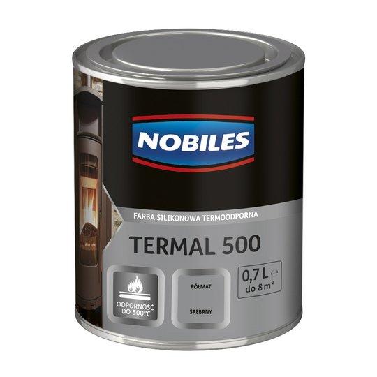 Nobiles Termal 500