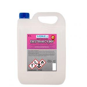 Rozpuszczalnik ekstrakcyjny