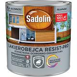SADOLIN LAKIEROBEJCA RESIST-PRO