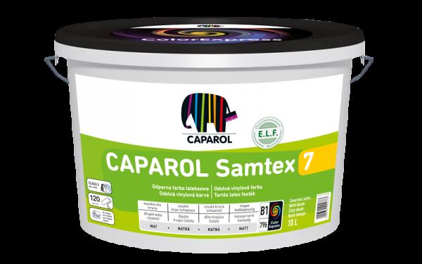 Caparol Samtex 7