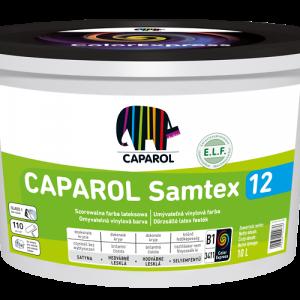 Caparol Samtex 12