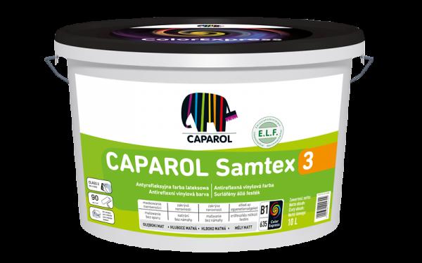 Caparol Samtex 3