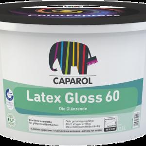 Caparol Latex Gloss 60