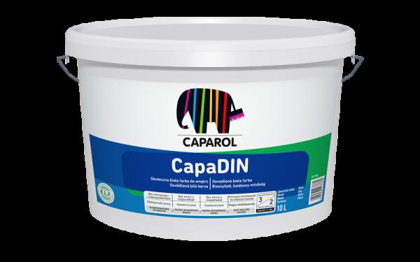 Caparol CapaDIN