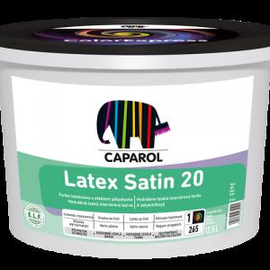 Caparol Latex Satin 20