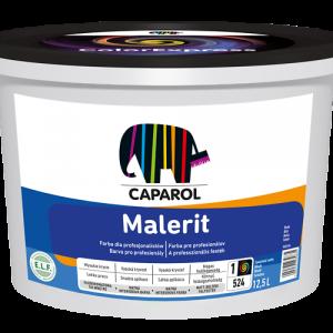 Caparol Malerit