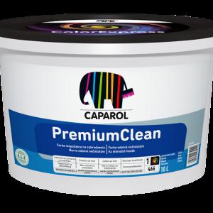Caparol PremiumClean