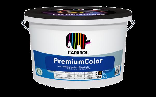 Caparol PremiumColor
