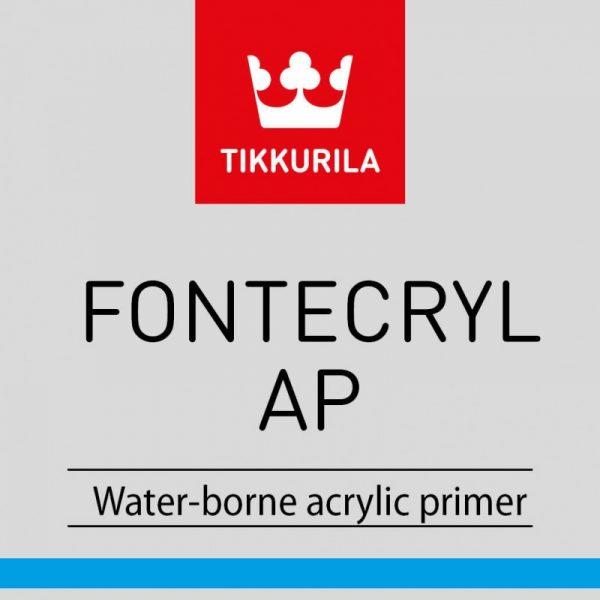 Fontecryl AP