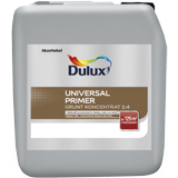 Dulux Universal Primer