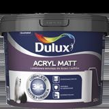 Dulux Acryl Matt 3in1