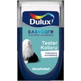 Dulux EasyCare Kuchnia i Łazienka - tester