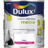 Dulux Szybka Odnowa Meble