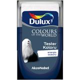 Dulux Kolory Świata tester