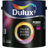 Dulux z mieszalnika Fusion Satin