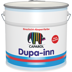 Caparol Dupa-inn