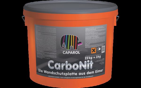 Caparol CarboNit