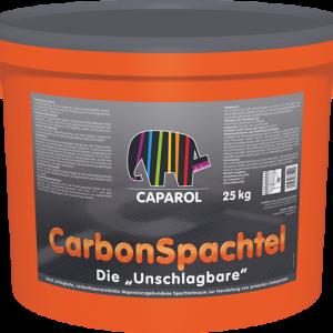 Caparol CarbonSpachtel