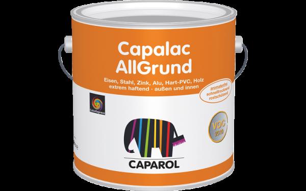 Caparol Capalac Allgrund