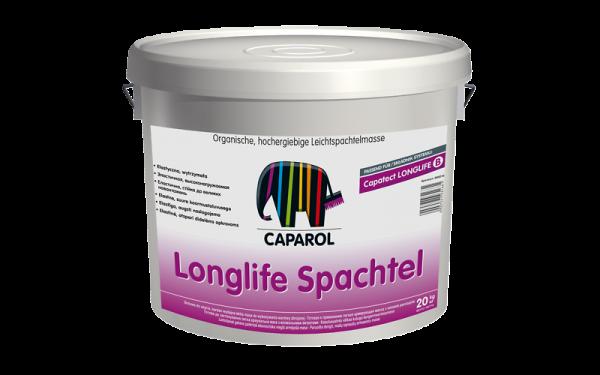 Caparol Longlife Spachtel