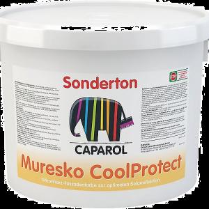 Caparol Muresko CoolProtect