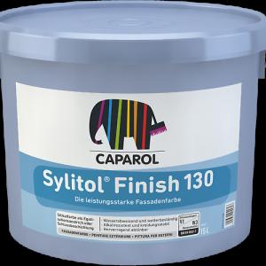 Caparol Sylitol Finish 130