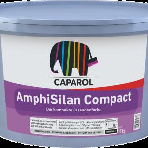 Caparol AmphiSilan Compact