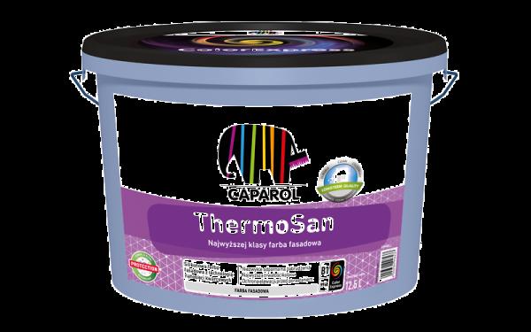 Caparol ThermoSan NQG