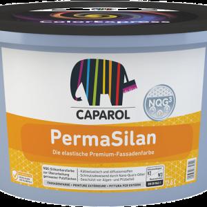 Caparol PermaSilan