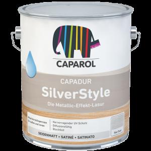 Caparol Capadur SilverStyle