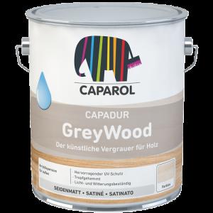 Caparol Capadur Greywood