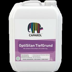 Caparol OptiSilan TiefGrund
