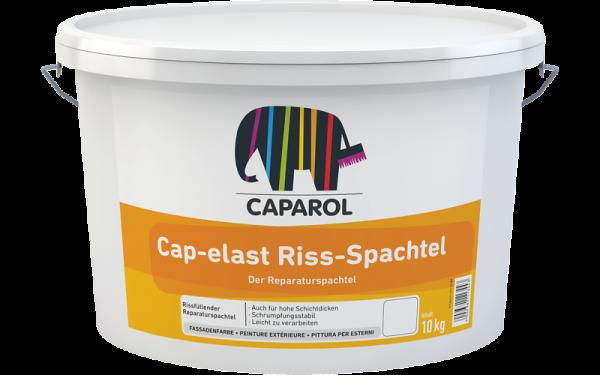 Caparol Cap-elast Riß-Spachtel