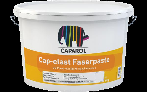 Caparol Cap-elast Faserpaste