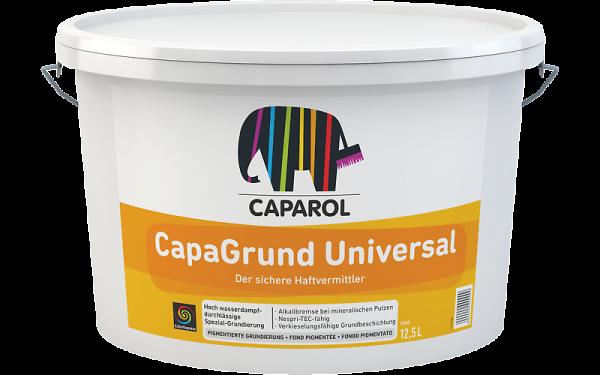 Caparol CapaGrund Universal