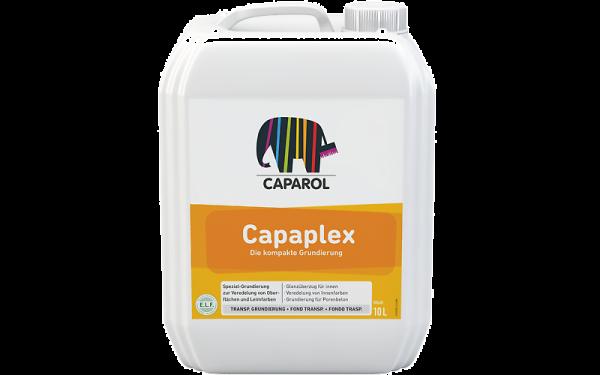 Caparol Capaplex
