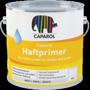 Caparol Capacryl Haftprimer