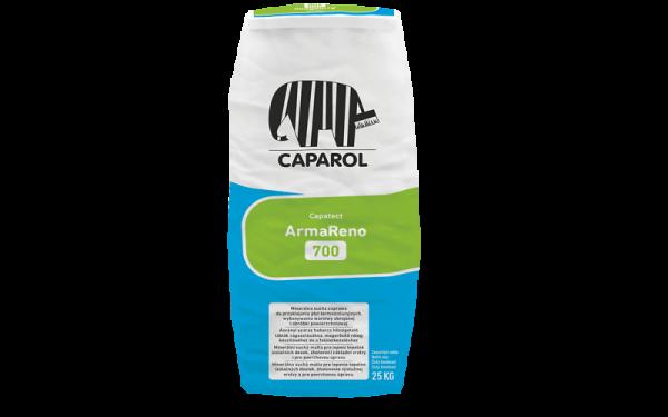 Caparol Capatect-ArmaReno 700