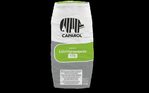 Caparol Capatect 170