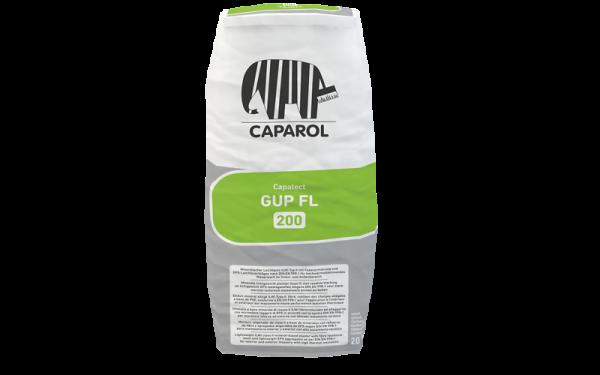 Caparol Capatect GUP FL 200