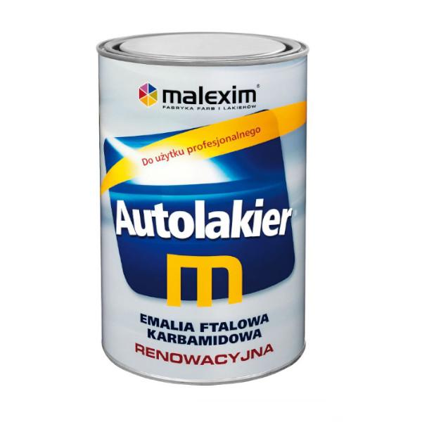 Malexim AUTOLAKIER M