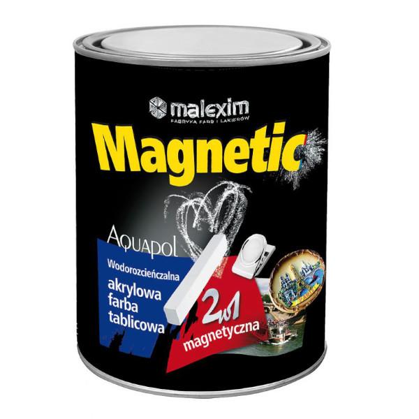 Malexim MAGNETIC AQUAPOL