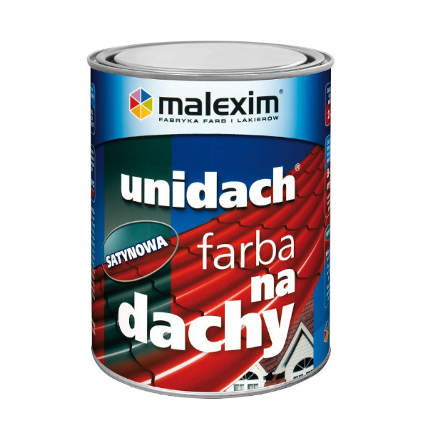 Malexim UNIDACH