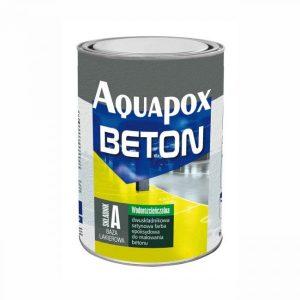 Malexim AQUAPOX BETON